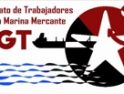 Celebradas Elecciones Sindicales en Remolcadores de Valencia