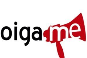 CGT en «oiga.me», un lobby ciudadano contra los poderosos