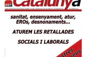 Catalunya – Papers 133 – noviembre 2011