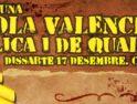 Castelló: Per una escola valenciana, pública i de qualitat