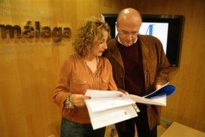 CGT dobla representantes sindicales en ASSDA Málaga
