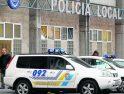 CGT denucnia a la policia local de Los Barrios
