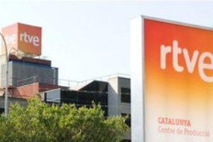 CGT entra en el comité de empresa de RTVE en Sant Cugat