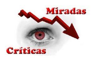 Comienzan «Miradas Críticas» en Huesca