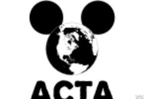 Stop ACTA – Carta al Comité de desarrollo del Parlamento Europeo