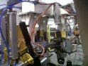 CGT denuncia el despido de 13 trabajadores de Benteler Jit (proveedor Ford)
