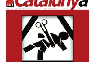 Catalunya – Papers 135 – enero 2012