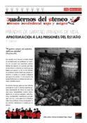 Cuadernos del Ateneo 5: Privadxs de libertad, privadxs de vida