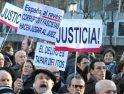 El Supremo reconoce que la transición se basó en garantizar la impunidad de los crímenes del franquismo