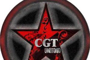 CGT gana las elecciones sindicales en Unitono Madrid