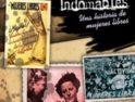 Castelló: Trobada de dones + Documental «Indomables. Una historia de mujeres libres»