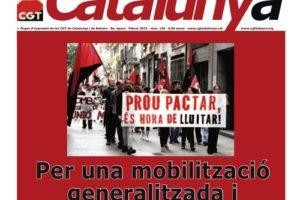 Catalunya-Papers 136