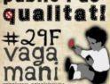 29-F Comunidad Valenciana: Huelga y movilizaciones por la Enseñanza Pública