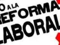 Cáceres: CGT se suma al bloque crítico en la manifestación contra la reforma laboral