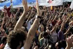 Navarra: Efecto llamada