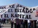 Foto-crónica de la Huelga General del 29M en Bilbao