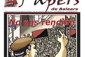 Catalunya-Papers 137