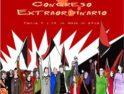 Congreso Extraordinario de CGT, 9-10 de marzo en Toledo para la Huelga General