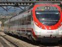 Esperanza Aguirre decide cerrar la Línea ferroviaria de Pinto a San Martín de la Vega