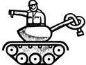 La Pepa justifica el escudo antimisiles