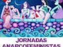 Jornadas Anarcofeministas en Salamanca
