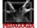Jornadas de pedagogía libertaria en Granada (del 23 al 27 de abril)