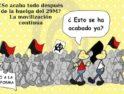 A.L. Genaro Seguido, Toledo: Debate ¿Y ahora qué?