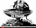 Juicio contra la depuradora de la China