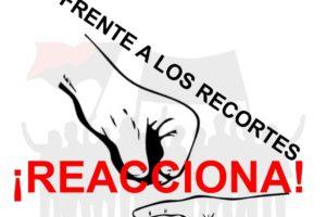 CGT entra en la Plataforma en defensa de los servicios públicos de Palencia