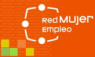 Desaparece la Red Mujer Empleo de Castilla y León
