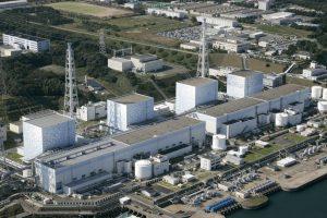 Desconectada la última central nuclear japonesa