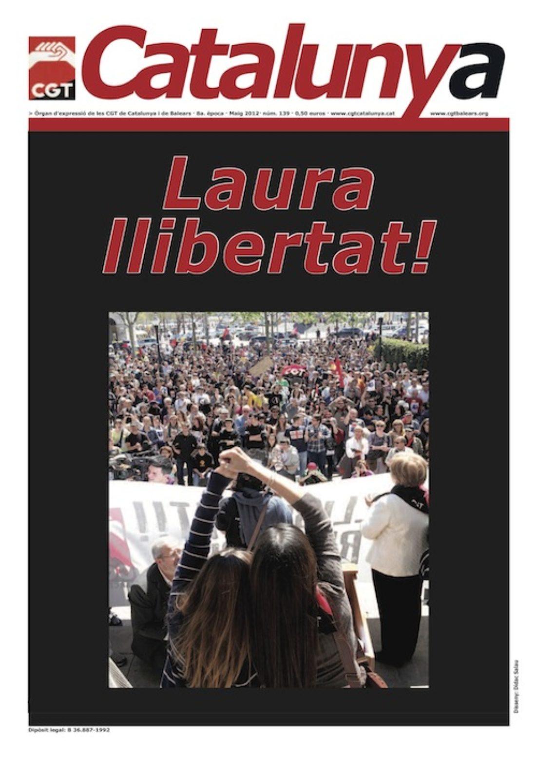 Catalunya-Papers 139