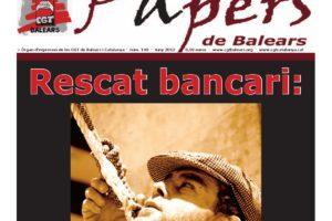 Catalunya-Papers 140