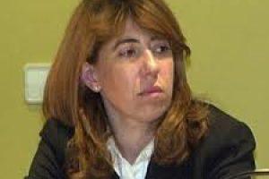 Carta abierta a la delegada del gobierno en Navarra, Carmen Alba