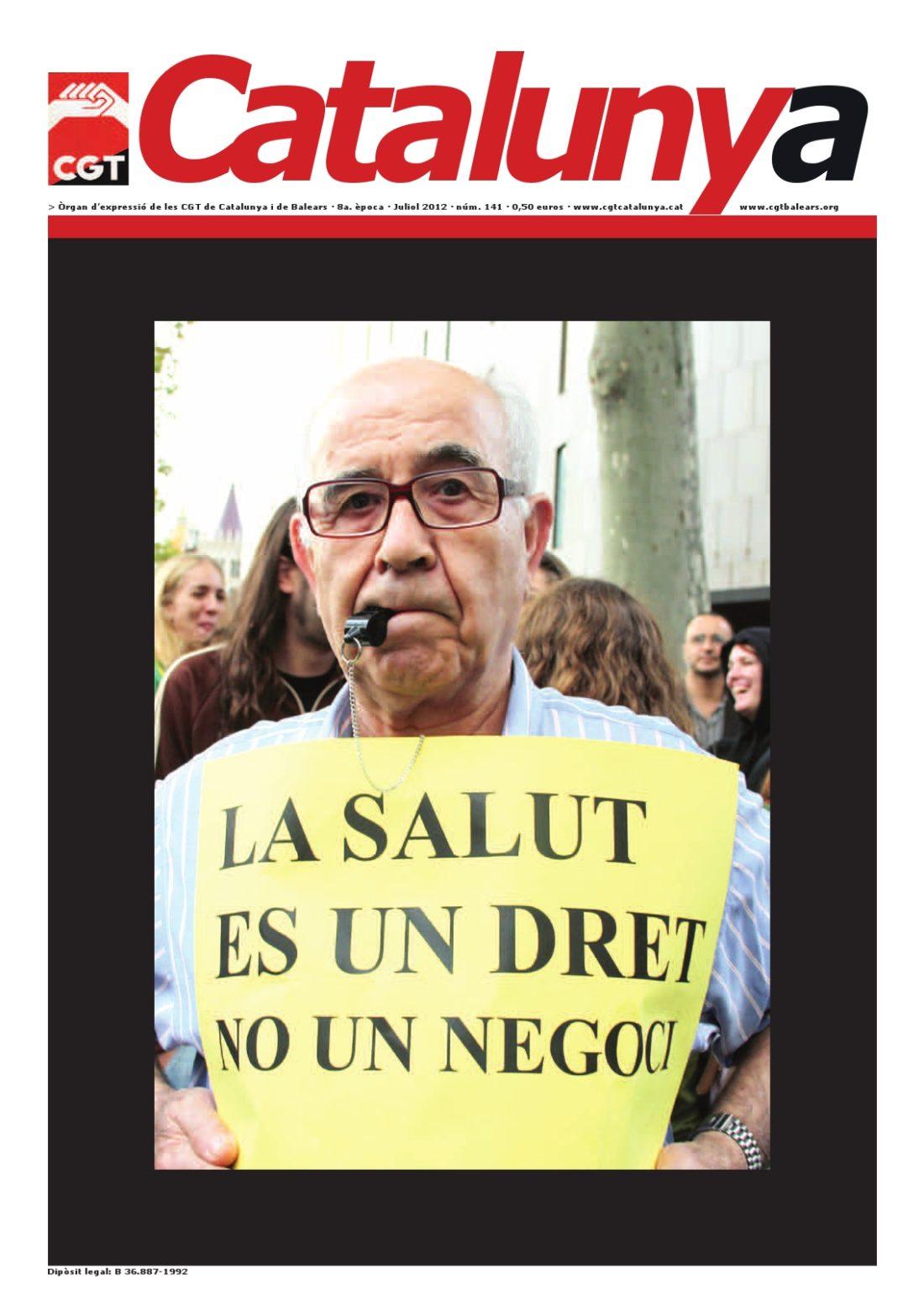 Catalunya-Papers 141