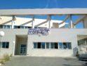 CGT-Asprodis: Encierros en centros de Bienestar Social en protesta por los impagos