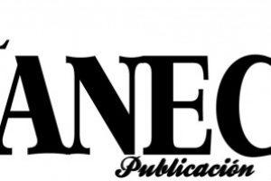 Sale El Amanecer, periódico anarquista, nº 12, Septiembre 2012, desde Chillán