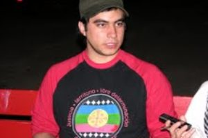 Entervista a Felipe Ramirez (FEL): Anarquismo de inserción social