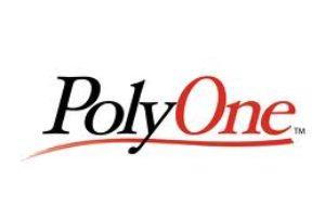 Despidos en Polyone, la historia de todos los días