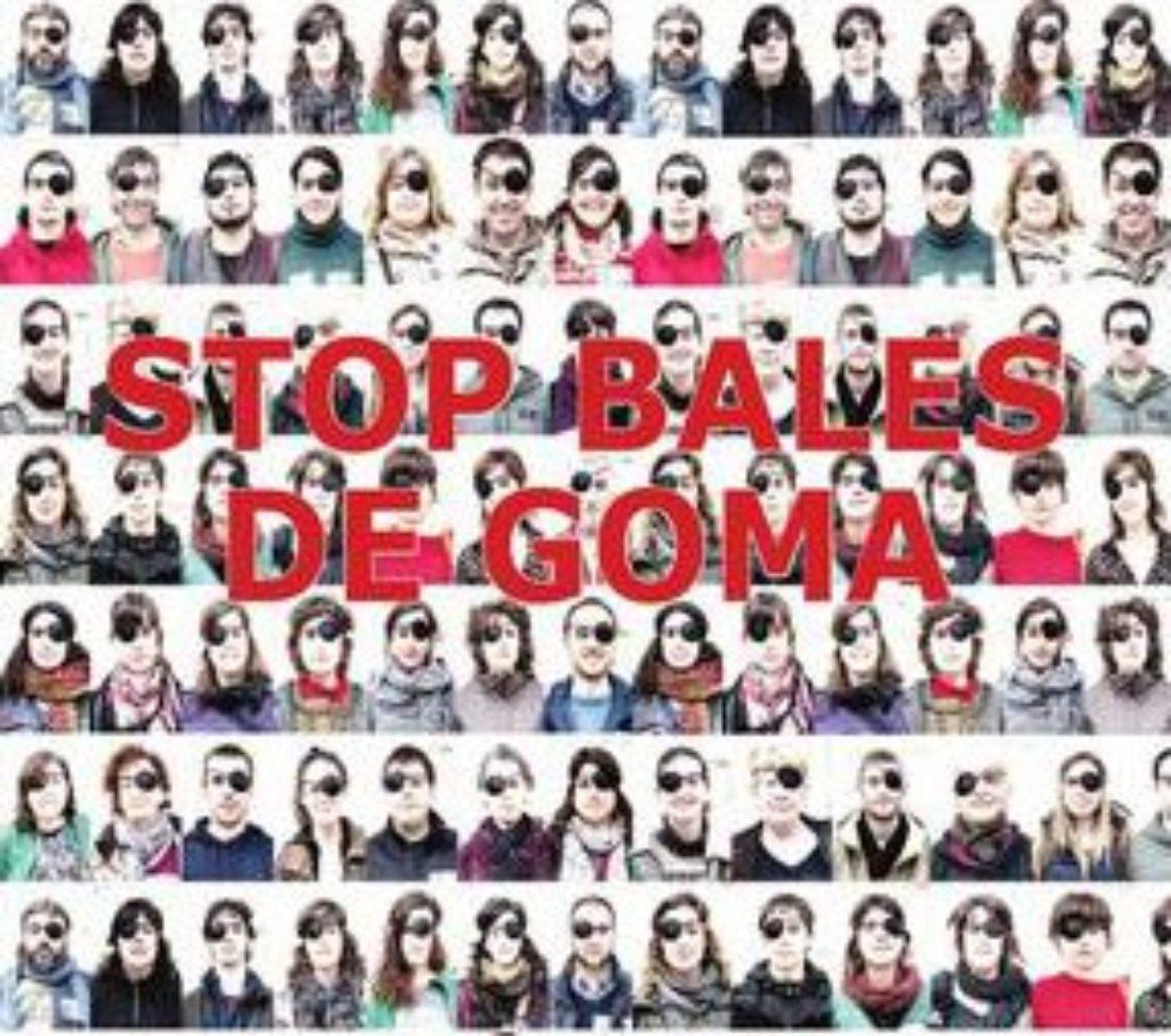 Catalunya-Papers nº145 Diciembre 2012