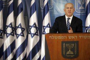 Triunfo de los criminales de guerra en las elecciones israelíes.