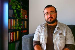 Entrevista a Jordi López, responsable del Taller Exploratorio de Antropología política: «Es posible vivir sin Estado»