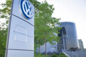 Convenio VW: La plantilla debe tomar ya el control del proceso