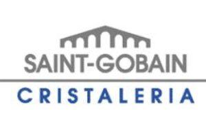 Saint-Gobain Cristalería S.L. se reafirma en su injusta decisión
