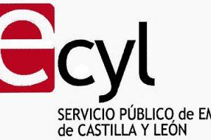 Carta abierta a Germán Barrios (Vicepresidente y Gerente del Servicio Público de Empleo de Castilla y León)