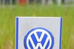 CGT-VW: VIII Cconvenio, ¿Colectivo?