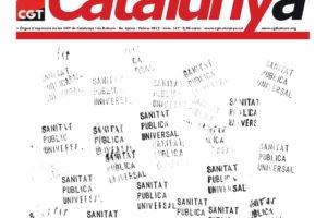 Catalunya-Papers 147
