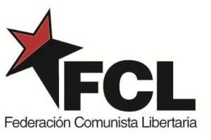 Entrevista a Lucha Común. Federación Comunista Libertaria de EEUU