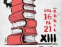 XIII Mostra del Llibre Anarquista de València