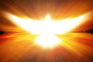 La dictadura del Espíritu Santo